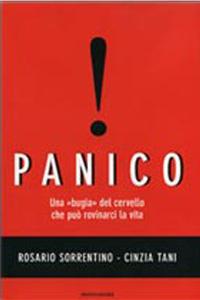panico.jpg