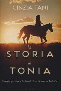 la-storia-di-tonia