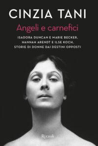 angeli-e-carnefici-copertina